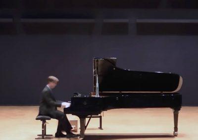 piano_sellosali